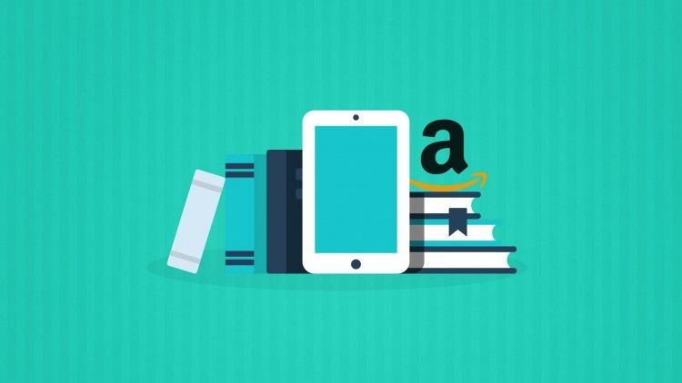 Marketing Eficaz para Vender en Amazon Kindle