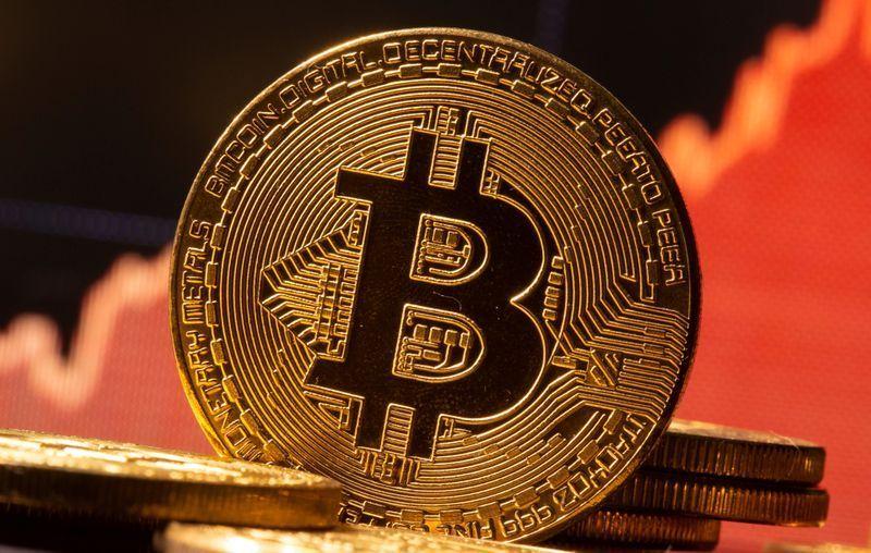 Como trabajar con bitcoins