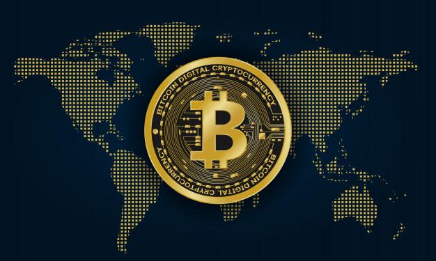 Monederos Bitcoin